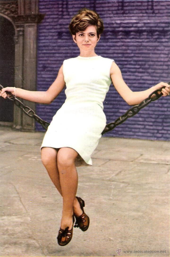 12 Best Rita Pavone Images On Pinterest Singers Bella