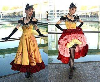 Image Result For Moulin Rouge Liebeszitate