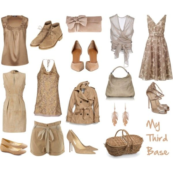 My Third Base by nyrvelli on Polyvore featuring Phase Eight, Marios Schwab, Mary Depp, Steffen Schraut, Haider Ackermann, Coach, Miss Selfridge, Topshop, Vince and Jimmy Choo