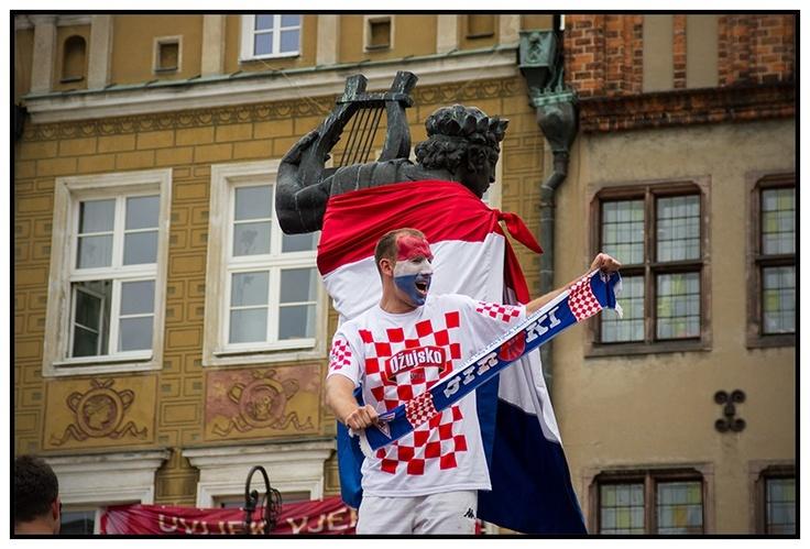 Poznan Poland, UEFA EURO 2012 [fot.Miasto Poznań]