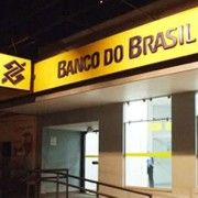 PROF. FÁBIO MADRUGA: Banco do Brasil: novos concursos terão vagas imedi...