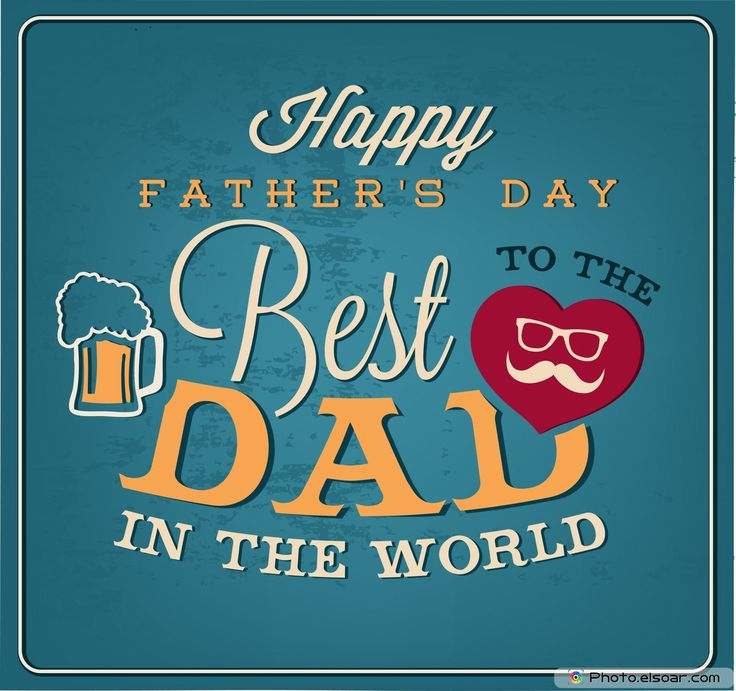 father's day 2014 hd images