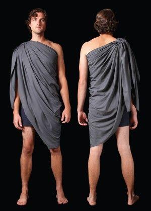 Best 25 toga costume ideas on pinterest toga costume diy toga toga partybeer release tomorrow solutioingenieria Images