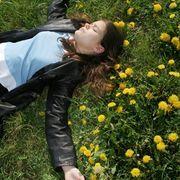 How to Cure Sleep Apnea Naturally: Home  Remedies, Tips and Tricks | eHow