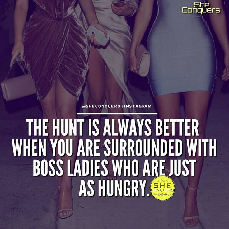 """2,455 Likes, 34 Comments - SHE CONQUERS™® (@sheconquers) on Instagram: """"True story never lower your standards to make anyone interested . Anyone who wants to be in your…"""""""
