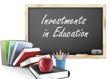 There is some good news in Raleigh these days for teachers. The state's top political figures are currently arguing about who is more committed to raising teacher pay in the next few years.  Well one side is arguing anyway---and childishly at that.