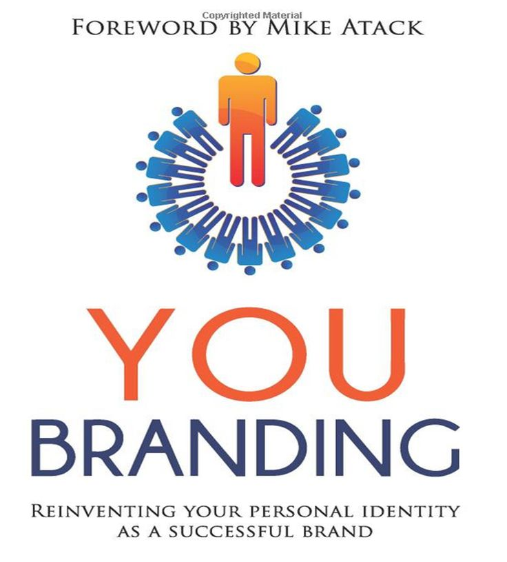 Your Personal Identity, personal branding, modern jewellery, young business woman, bold business woman, bold, young business women, Red Point Tailor, corporate attire, women at work, working woman, corporate living, dress to impress, dress for success, women in business, women empowerment, entrepreneur, women entrepreneurs, authentic personality, authenticity, empowerment