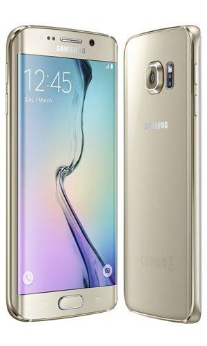 PCmatter: Samsung Galaxy S6 Edge+ Plus