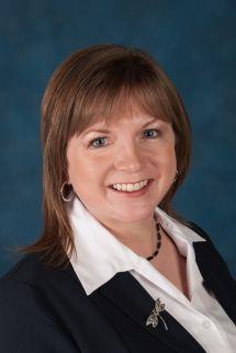 Sandra Morris - Home & Company Real Estate   Corporate Brokerage   Stratford, Ontario, Canada & Region