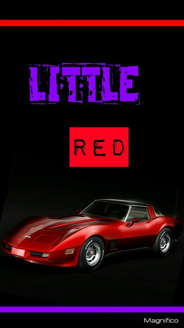 prince little red corvette on pinterest prince little red corvette. Cars Review. Best American Auto & Cars Review