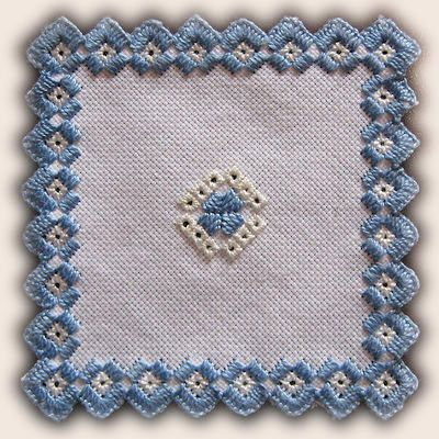 HardangerBordado Hardanger, Denenecek Passed, Bordado Noruego, Love It, Stitches Diagram, Crosses Stitches, Bordado Livre, Broderie Hardanger, Hardanger Embroidery