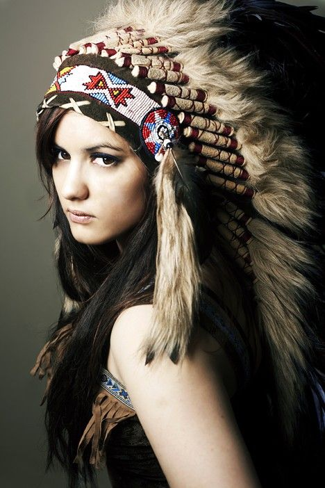 Google Image Result for http://images.piccsy.com/cache/images/indian-head-dress-94277-468-702.jpg
