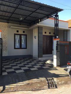 AGENT PROPERTY BALI: Di Jual Rumah Minimalis Baru Di Taman Griya Nusa D...