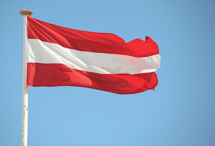 The country of Austria speaks German.