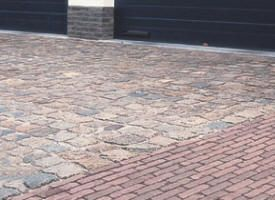 pav s en granit de rue de r cup ration origine su de bretagne portugal chez pierre et. Black Bedroom Furniture Sets. Home Design Ideas