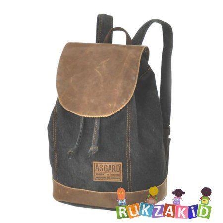 Рюкзак paradise braided flap рюкзак для школы для девочек 5 класс