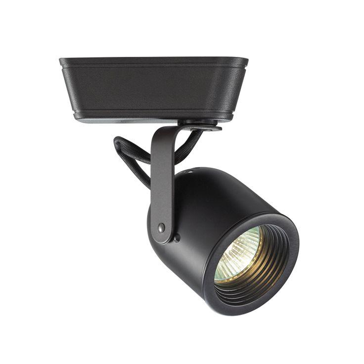 low voltage interior lighting kits%0A WAC    V Track System     Low Voltage Head Light