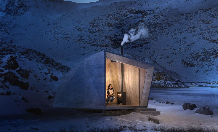 Boutique Hotels and Glamping, Wales   Epic Retreats