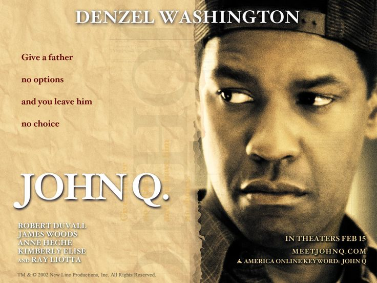 denzel washington moives | Which Denzel Washington Movie is your Favorite?