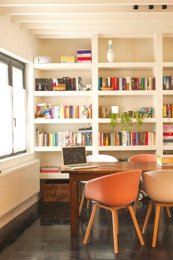 House-PKS-P8-architecten-12-table