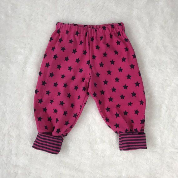 Check out Baby pants - baby leggings - toddler leggings - toddler pants - baby gift - baby clothes - baby boy clothes - baby shower gift - hipster on minikibabyandkids
