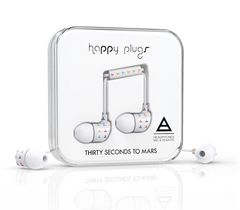 Triad Headphones by Thirty Seconds To Mars   Thirty Seconds To Mars Store