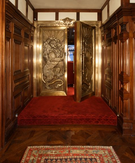 Foyer Room Escape : Best images about entryways and foyers on pinterest
