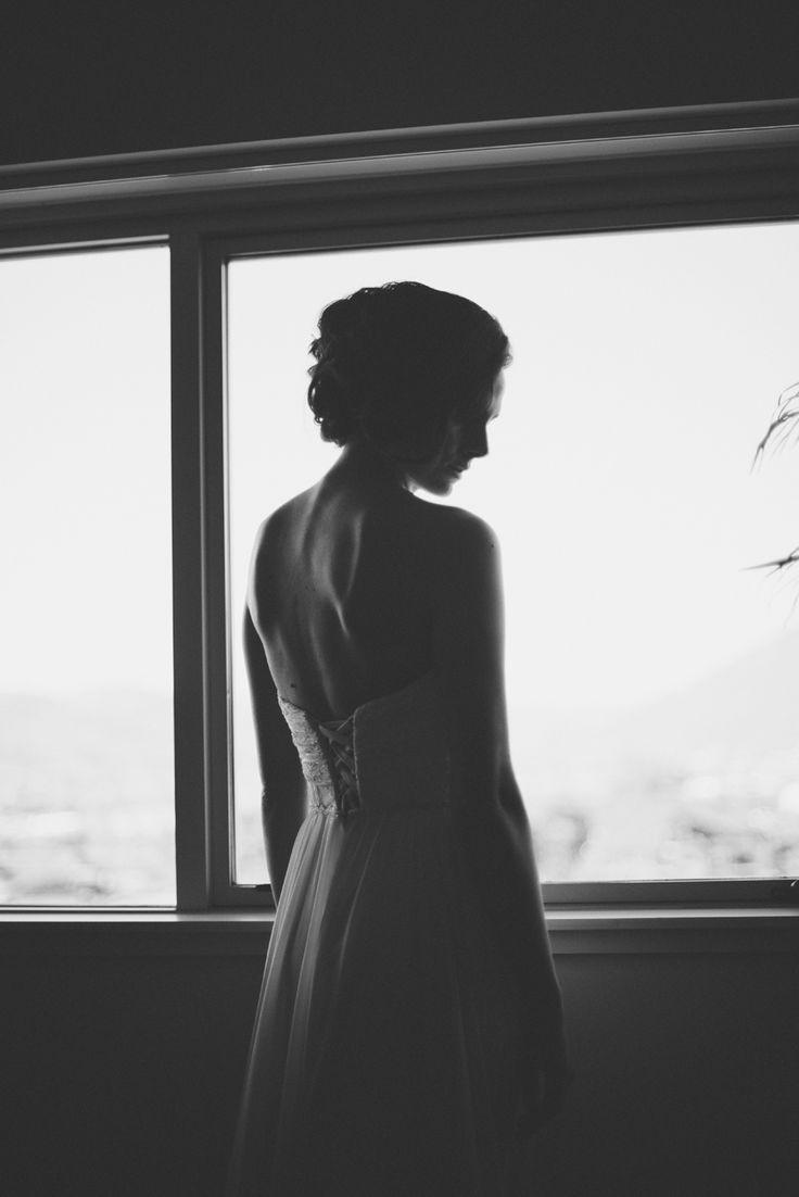 #hotel540 #beautiful #classic #wedding #photography #love #rozalindewashinaphotography #beauty #blackwhite