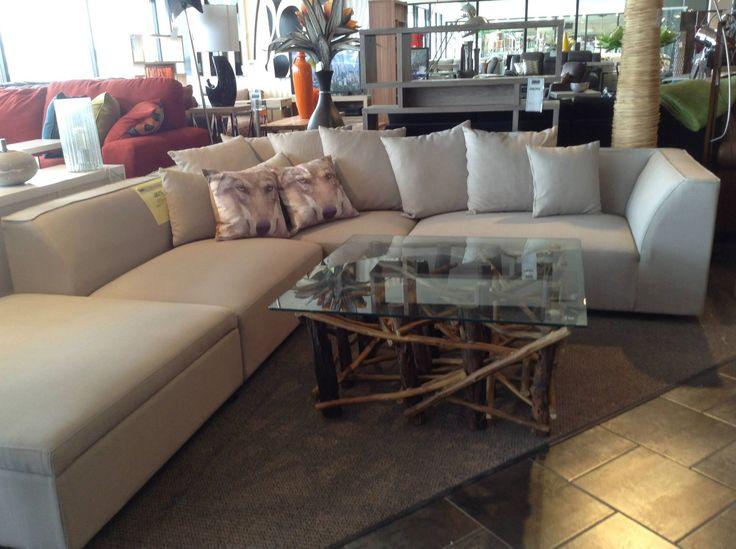95 best images about mobilier de salon on pinterest. Black Bedroom Furniture Sets. Home Design Ideas