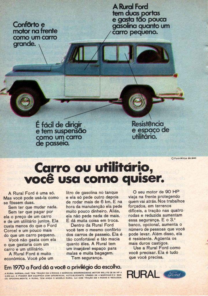 www.carroantigo.com imagens PROPAGANDAS_NAC_3 WILLYS_RURAL_1970-001.JPG