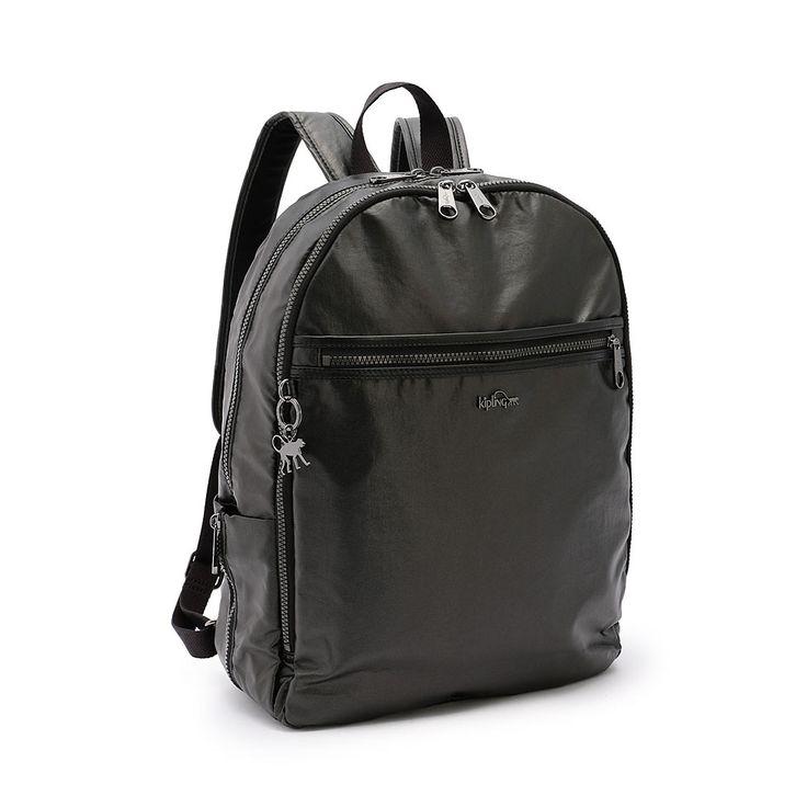 DEEDA KW | すべての商品 | キプリング(kipling)公式通販 | モンキーシンボルのバッグ