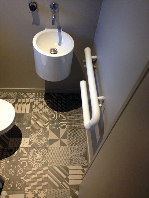 67 best images about realisations on pinterest. Black Bedroom Furniture Sets. Home Design Ideas