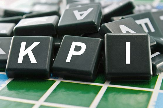 Some guidance around how to think about KPIs (key performance indicators) for your business -- especially helpful for small businesses and entrepreneurs.  #kpis #metrics