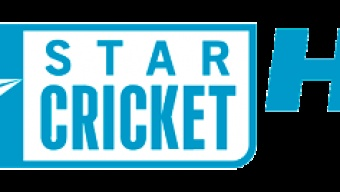 Star Cricket Live TV Streaming