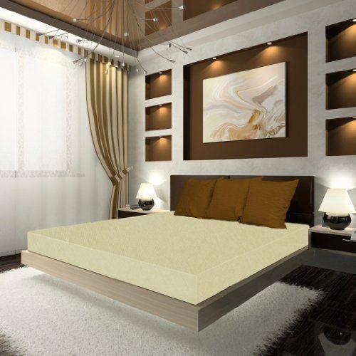 31 best Furniture - Bedroom Furniture images on Pinterest | Bed ...