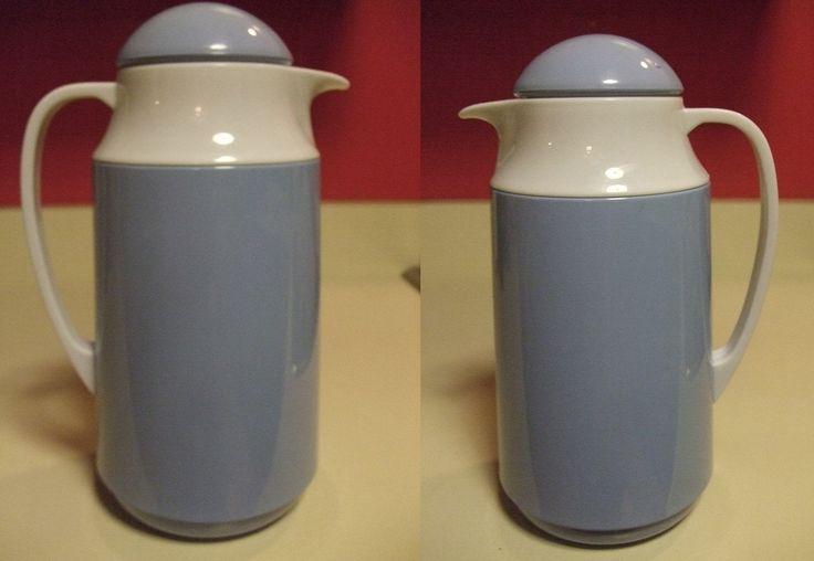 17 best images about vintage and retro kitchenware on. Black Bedroom Furniture Sets. Home Design Ideas