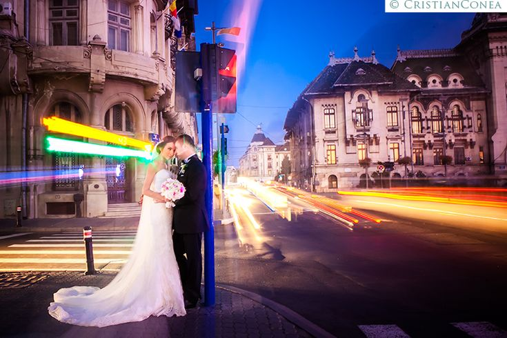 fotografii nunta craiova © cristian conea (64)