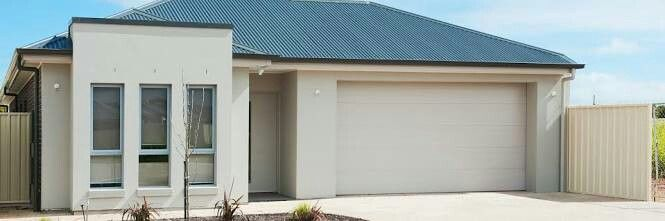 Built with K3T Wall Panel System