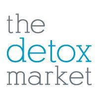 Our friends at the detox market Toronto are giving you recruits 20% off your in-store purchase with them! Just bring something with our logo on it! But hurry! This promotion is over at the end of July!