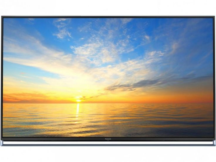 "Panasonic 65AX800 3D/SmartTV/4K/2000Hz/WiFi/4xHDMI/USB - Telewizor LCD / LED 65"" - Satysfakcja.pl"