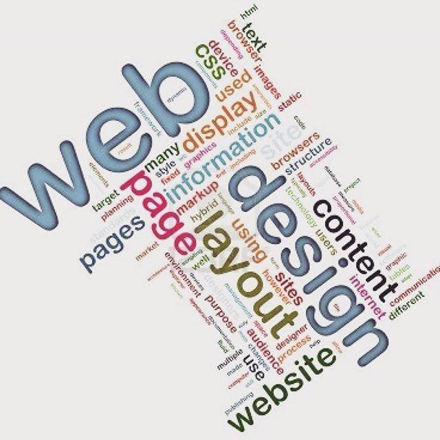 A nice mach up of web words. #websites #webdesign #webdevelopment #webdevelopmentcompany #webdesigner #webseo #onestopshop #customwebsite