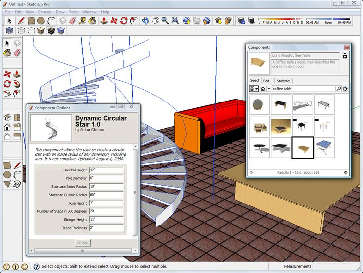 Sketchup Pro 2015 Crack with License key Download Free