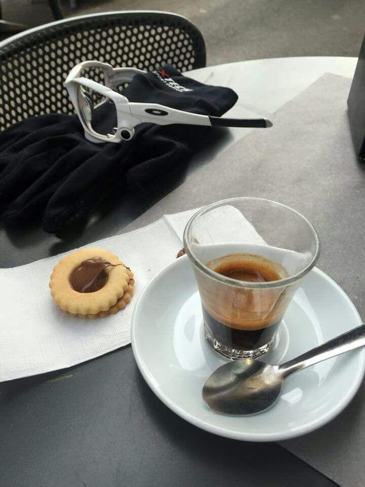 #Italy #Cycling#Caffe #Antidepressivum