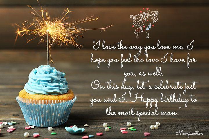 101 Romantic Birthday Wishes For Husband Romantic Birthday