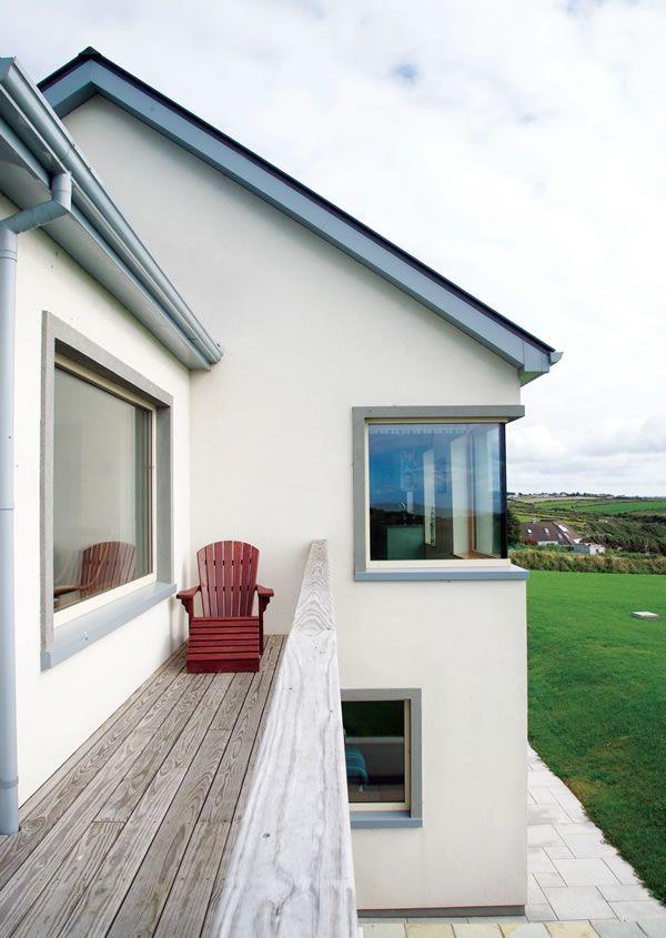 icf home designs%0A New coastal ICF home