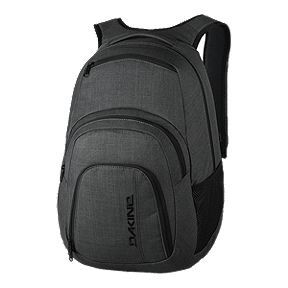 Dakine Campus 33L Backpack 64.99