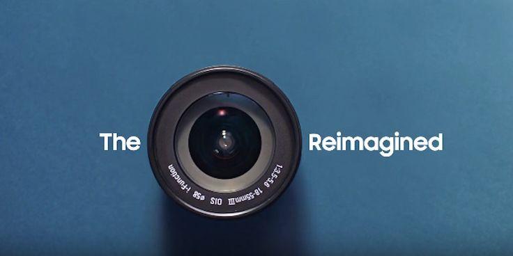 s9-vivo-1 ¿Cómo Samsung potencia la cámara de sus dispositivos móviles?
