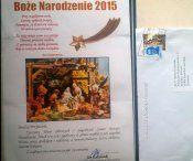 Mittwoch, 23. Dezember 2015 16:22 Betreff: BOŻE NARODZENIE 2015 - Życzenia Świąteczne  Szanowni Państwo, w załączeniu przesyłamy' Zyczenia-bozonarodzeniowe-2015-od-prezesa-usopal-jana-kobylanskiego  Pozdrawiam serdecznie, Leonor Adami Biuro USOPAŁ