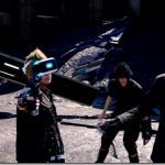 E3 2016 : une date de sortie pour le Playstation VR et une myriade de jeux annoncés