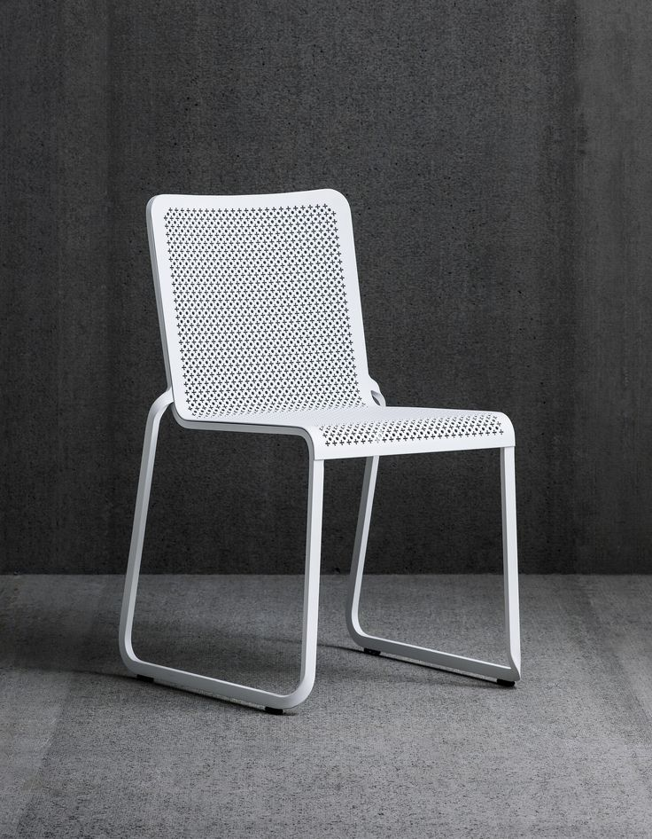 106 best images about outdoor on pinterest indoor On xavier lust chaise 4p